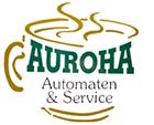 AUROHA GmbH | Automaten & Service